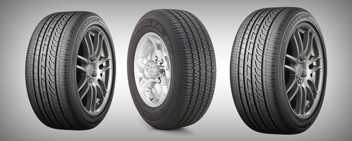 Japanese Second Hand Wheels & Tires